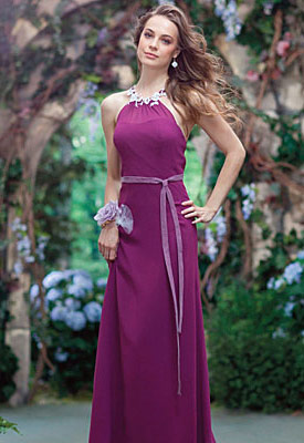 concord wedding center bridesmaid dresses apparel