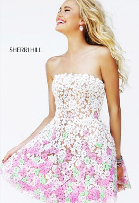 Concord Wedding Center.Concord Wedding Center Prom Dresses Prom Gowns Accessories Apparel