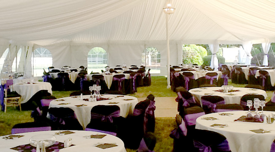 concord wedding center bridal prom party rentals